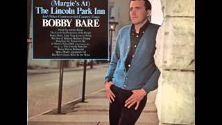 Watch Bobby Bare Rainy Day In Richmond video