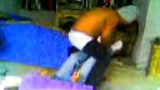 pañal asesino video 3gp sony ericsson motorola nokia xxx(2)