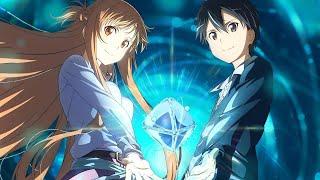 [OST] ANIME Sword Art Online (SAO) - Original Soundtrack
