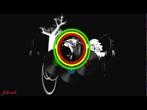 Samsa Sound - Dubwise