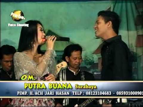 download lagu Putra Buana Terbaru 2015 Malam Terakhir gratis