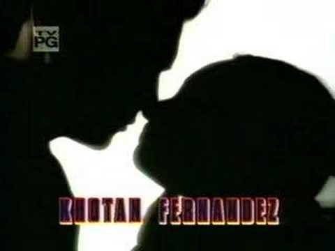 Preciosa Telenovela (1998) - Entrada
