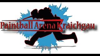 Paintball Arena Kraichgau