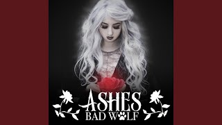 Download Lagu Ashes Gratis STAFABAND