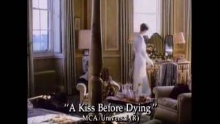 A Kiss Before Dying (1991) - Official Trailer