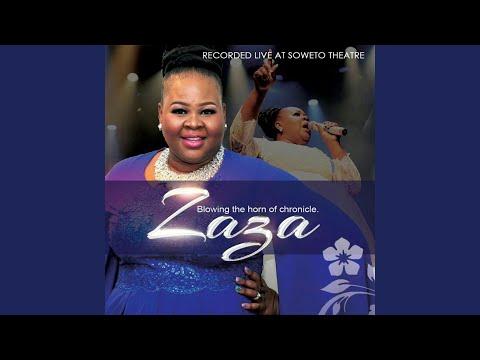 Papao (feat. Wandile Nkosi Moloi) (Live)