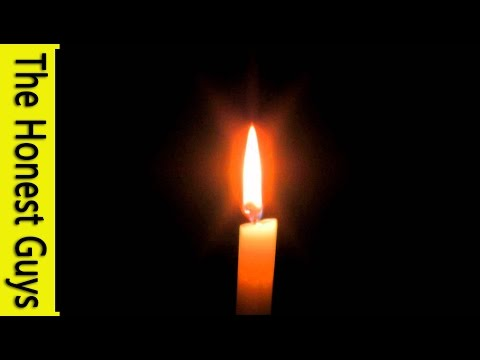 Relaxation Music - 1 Hour Meditation Candle Music Videos