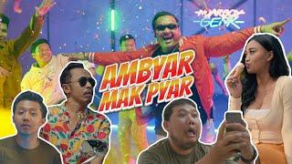Download lagu Ndarboy Genk - Ambyar Mak Pyar ( )