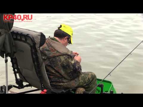 школа рыбная ловля  получи и распишись удочку