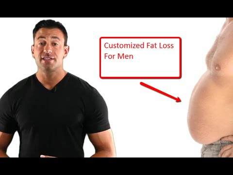 Can a low carb diet help you lose weight