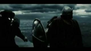 Watch Axel Rudi Pell Valley Of Sin video