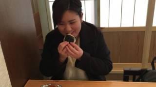藤崎彩花動画[2]