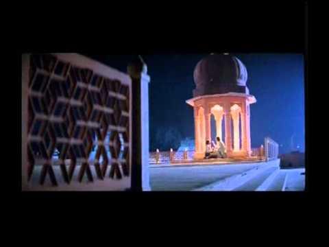 Main Meri Patni Aur Woh.mov