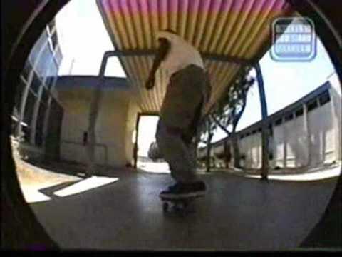 Jerry Hsu - 'Wheels of Fortune' 411VM #20