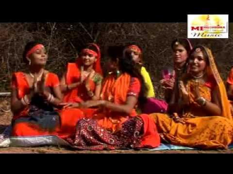 Din Bhar Ganja Peeke-Bhojpuri Latest Devotional Shiv Bhakti...