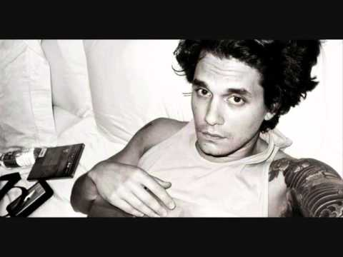 John Mayer - Bare Ballin