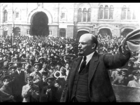 Image result for الثورة البلشفية