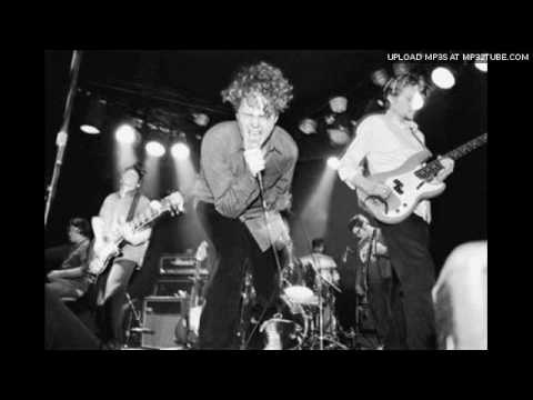 Harvey Danger - Pity and Fear (Ballad of the Tragic Hero