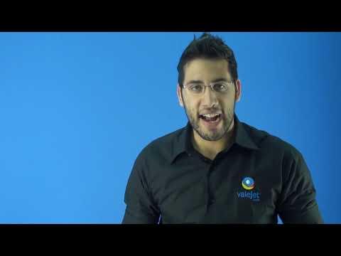 Vídeo Recarga Toner Samsung D101 | ML 2165 | SCX 3405 | MLT D101S - Vídeo Aula Valejet.com
