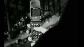 NYFA CELLPHONE
