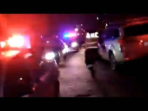 Бывший полицейский дал совет действующему быть мягче.
