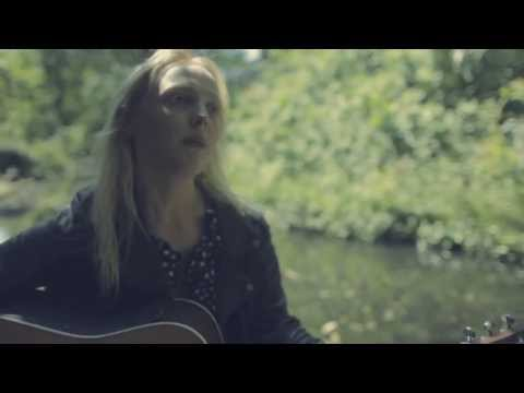 Laura Marling - I Was An Eagle