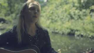 Watch Laura Marling I Was An Eagle video