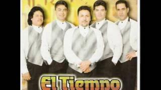 Grupo El Tiempo- Necesito Decirte