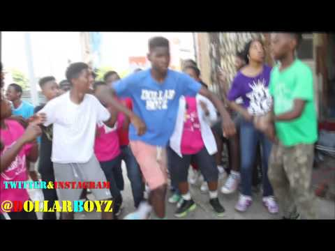 #dollarboyz Opening Up For Sage The Gemini In Virginia July19th At Va-live! video