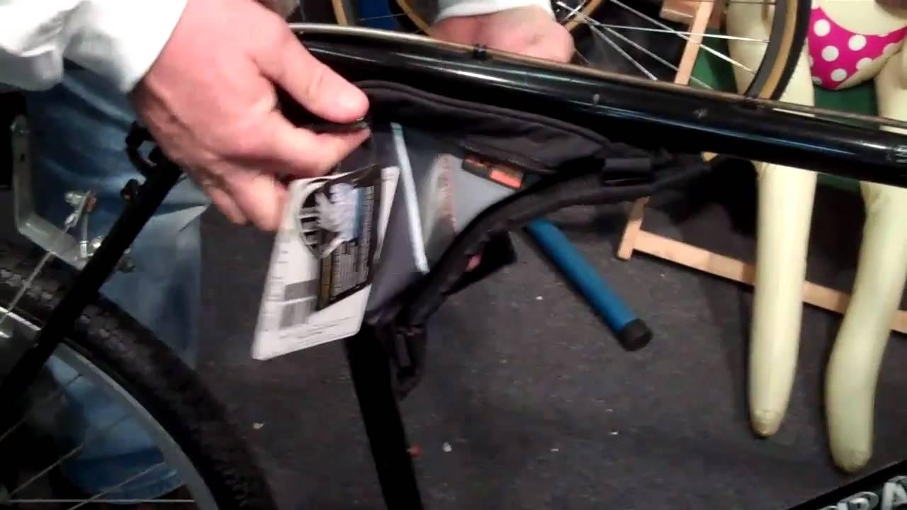 bicycle frame bag  u0026 shoulder harness for carrying your bicycle harness bicycle harness bicycle harness bicycle harness