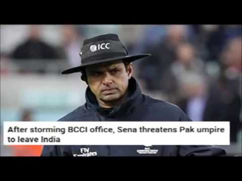 Cricket is a gentleman's sport but India is doing everything it can to kill it.