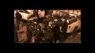 Entre Les Mains De La Police, Voilà Ce Qui Vous Attend!