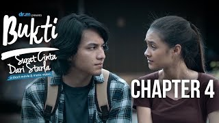 Download Lagu Bukti: Surat Cinta Dari Starla - Chapter 4 (Short Movie) Gratis STAFABAND