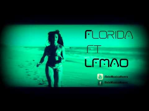 Flo Rida - Run ft. RedFoo of LMFAO
