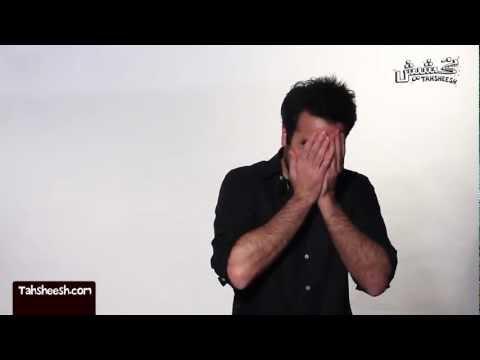 N2O Comedy: نديم المصري في دير بالك من أهلك