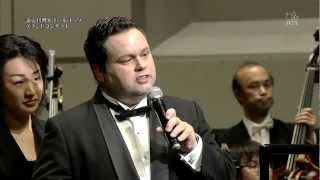 Paul Potts 34 Nessun Dorma 34