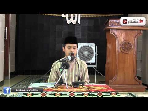 Konsultasi Agama Islam Dan Tanya Jawab: Menjaga Harta - Abdullah Zaen