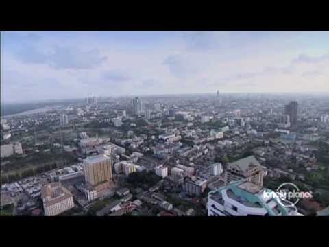 Bangkok City Guides - Lonely Planet travel videos