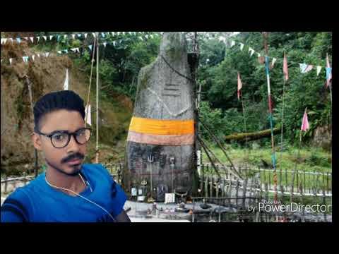 Bolbam dj Song bolbam v/s purulia comedy dj song selfie king basudev hd videos
