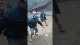 tro choi bong da