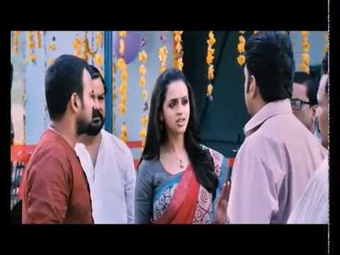 Polytechnic Malayalam Movie 2014 - Superhit Malayalam Movie video