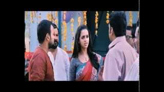 Ordinary - PolyTechnic Malayalam Movie 2014 - SuperHit Malayalam Movie