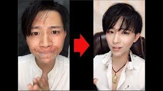 Power Of Makeup  [Boy Version] | Don