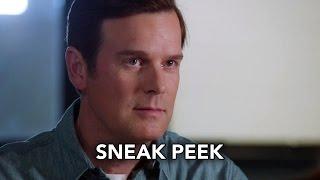 """The Catch 2x01 Sneak Peek """"The New Deal"""" (HD) Season 2 Episode 1 Sneak Peek"""