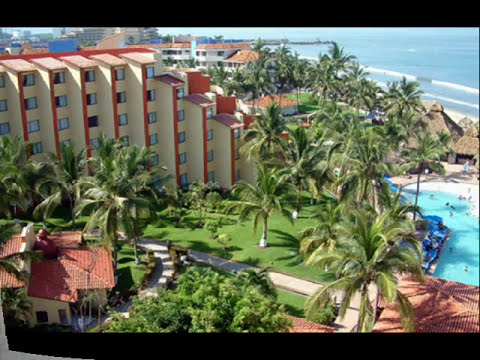 conalep morelia1 hospitalidad turistica 2do semestre grupo 211