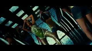 vlc record 2014 10 18 04h29m22s Dol Dol   Pokkiri 2007 Tamil HD Video Song 1080P Bluray mp4 mp4