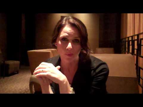 Watch Amy Landecker Showing Nude Body In House Of Lies