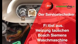 Der servicetechniker viyoutube.com
