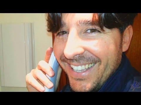 Tegui videolike - Telefono portero automatico ...