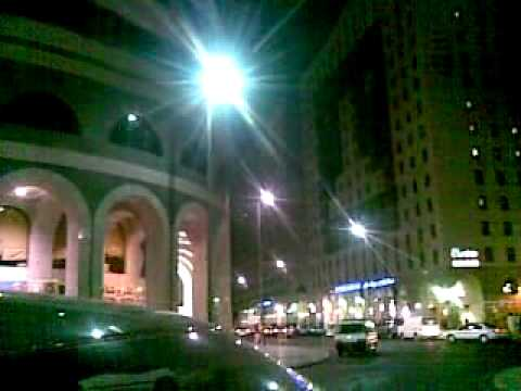 Madinah Al Munawaroh. video
